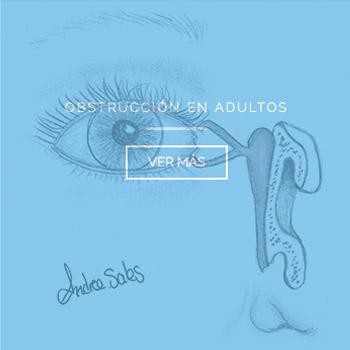 obstruccion-adultos-azul