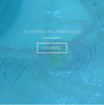 DES_PARPADOS_tumores palpebrales