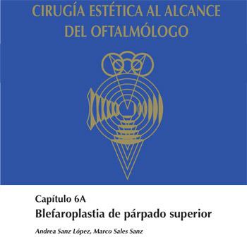 estetica-blefaoplastia-superior