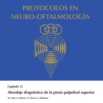 protocolos-ptosis