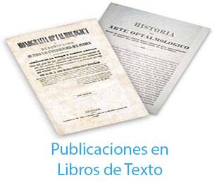 publicaciones-en-libros-de-texto-azul