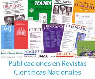 publicaciones-en-revista-cientificas-nacionales-azul