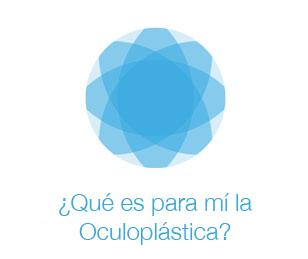 que-es-la-oculoplastica