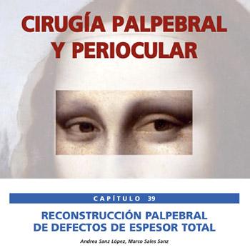 reconstrucciones-palpebrales-libro