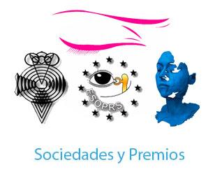sociedades-y-premios-azul_def