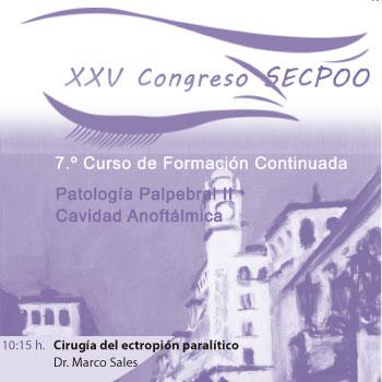 xxv-secpoo-ectropion