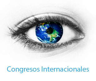 congresos-internacionales-azul-def