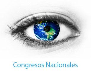 congresos-nacionales-azul-def